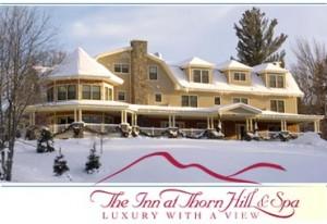 Inn at Thornhill